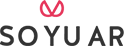 SOYUAR Logo